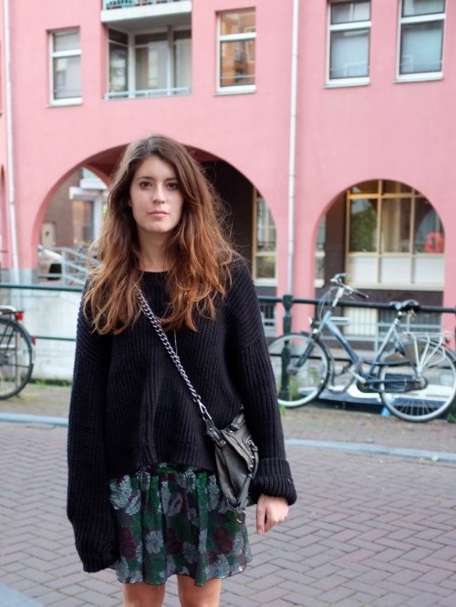 BohemianChic-Amsterdam-InternationalStreetStyle-2